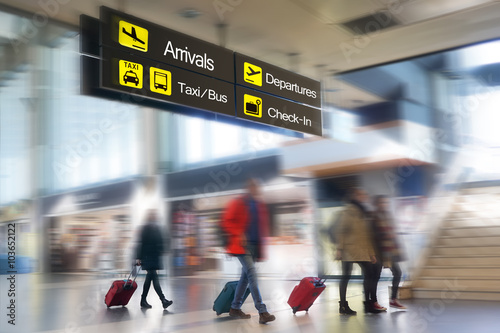Аэропорт аликанте такси