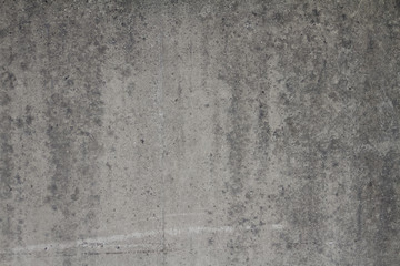 concrete wall grunge texture