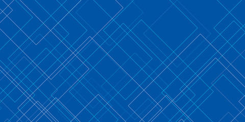 Abstract Wallpaper Technology Style