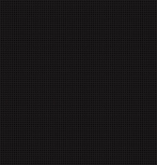 Metallic abstract gray vector background