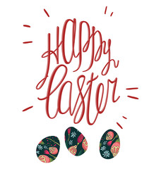 easterfont