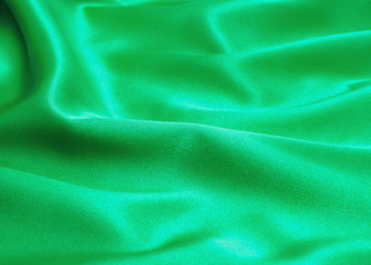 fabric satin texture for background