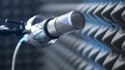 microphone Brauner anniversary edition