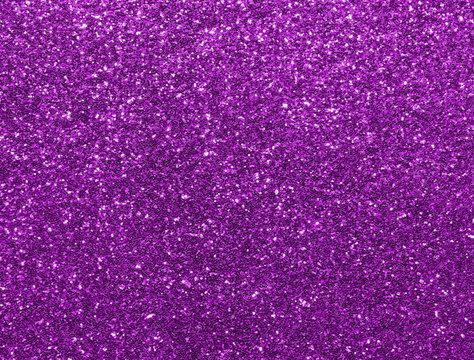 background texture violet glitter bright shiny sparkling