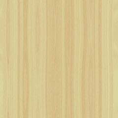 Realistic seamless natural wood texture