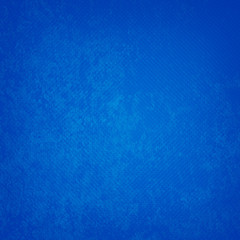 Textured blue background