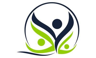 Health Life Spa and yoga