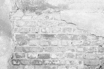 Obraz Ściana tło - fototapety do salonu