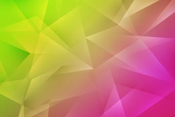 Polygonal Texture Backdrop