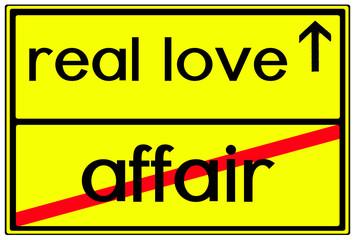 Fife Dating-Seiten