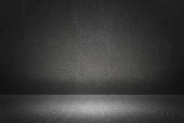 Gray Room Backdrop
