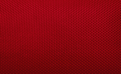 black fabric texture, abstract, texture, weave