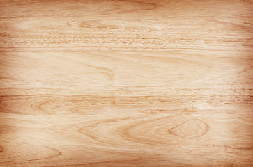 Wood brown texture for background.