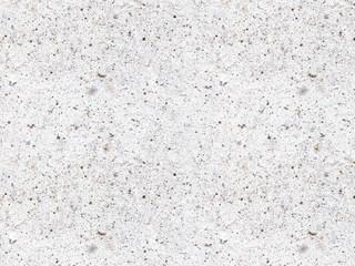 White concrete wall ( X Y repeatable per 1900px x 1425px )