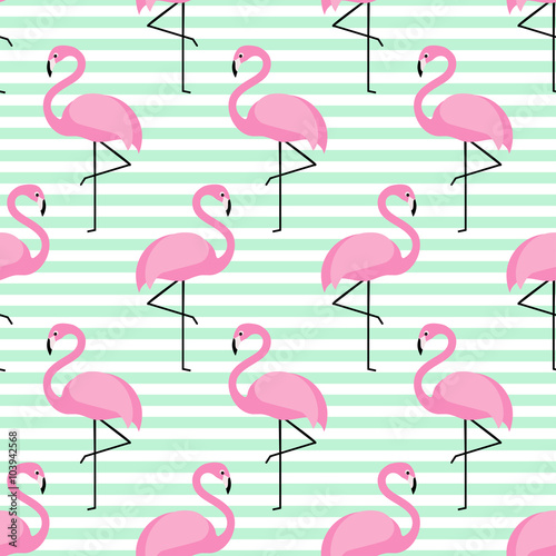 pattern background flamingo pictures to pin on pinterest Bicycle Rider Clip Art Funny Bicycle Clip Art
