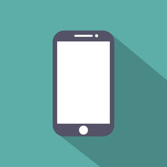 Phone Icon / flat style / Phone Icon Vector / Phone Icon Picture / Phone Icon Drawing / Phone Icon Image / Phone Icon Graphic / Phone Icon Art / Phone Icon JPG / Phone Icon JPEG / Phone Icon EPS