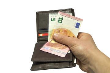 136 - euro