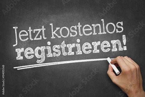 kostenlos registrieren Reutlingen