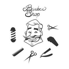 barber shop4