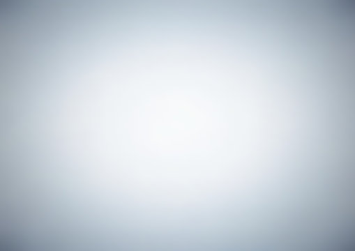Gray abstract background - Vector