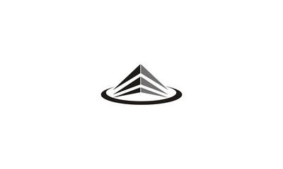 Search photos impossible triangle shape triangle company logo malvernweather Choice Image