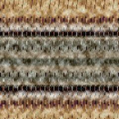 Abstract background,tapestry, rug, carpet, rug, blanket, bedspread,fabrics,fabric texture