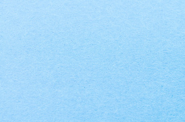 Light blue paper texture for background
