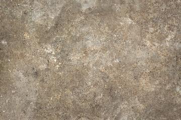 Hintergrund Textur Sandstein