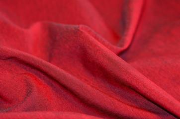 Viskose - Textur - Hintergrund