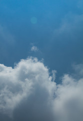 CloudSky