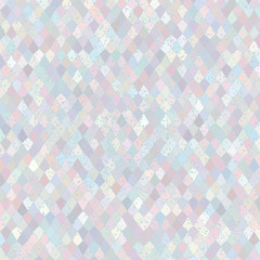 Print.seamless geometric pattern