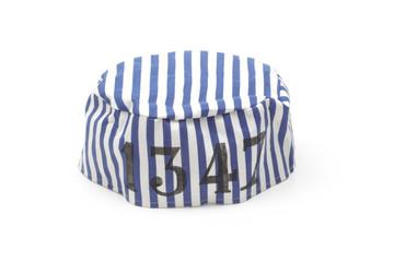 prisoner's hat