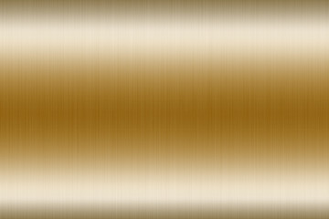 Bronze surface background for design work