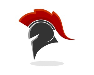 Roman Knight Soldier