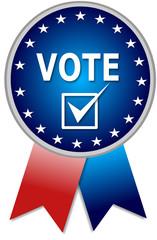 Vote Amarica