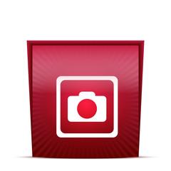 Icona Immagine - Box Rosso