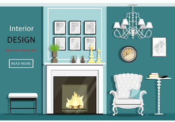 How to Choose a Modern Chandelier Design Style amp Types