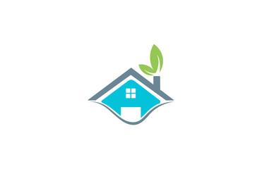 life home logo