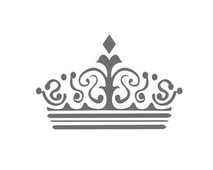 Tiara Crown Logo