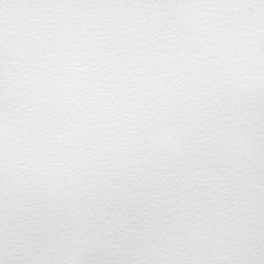 gmbh kaufen erfahrungen Vorratsgründung Verputz Angebote eine bestehende gmbh kaufen