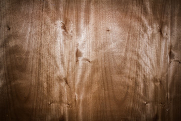 Wooden Surface for Background and Texture