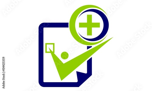 Document Health Solutions Stock Image And Royalty Free Vector Files
