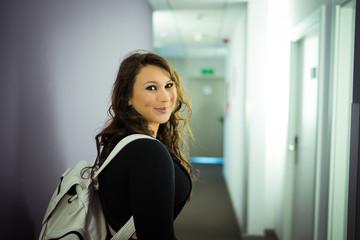 Student Lulu