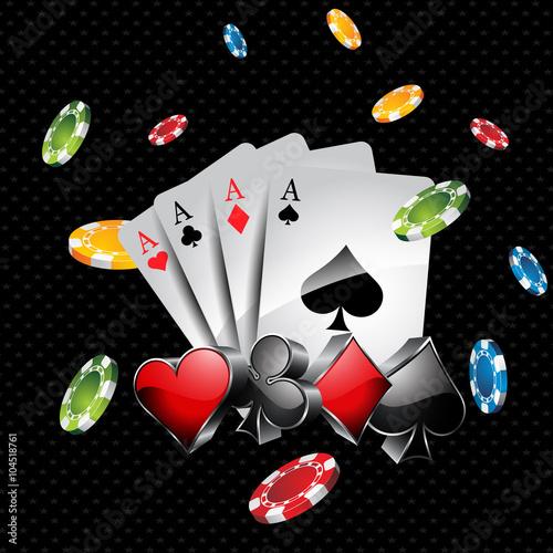 Роялти в казино работа в казино оракул азов сити отзывы