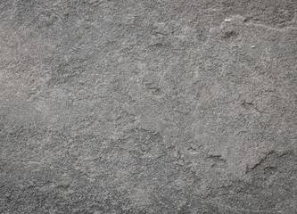 Stone texture background