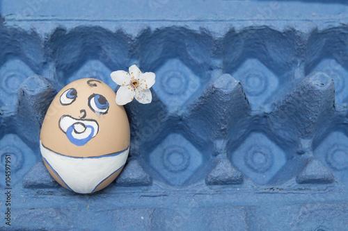 cute baby egg faces wwwpixsharkcom images galleries