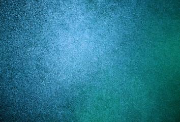 blue glitter texture christmas background