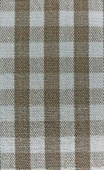 Linen textured background
