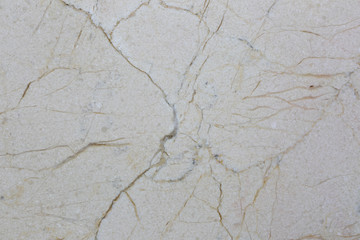 The natural pattern of white marble.  Abstract natural marble white for design.
