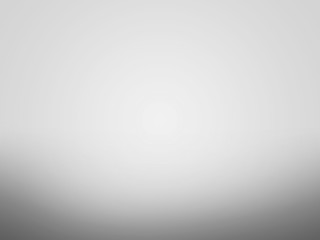 gray gradient wallpaper